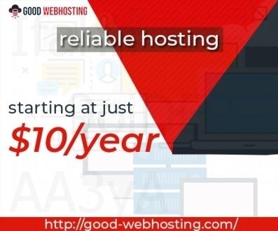 http://wenecka.pl/images/cheap-hostings-44519.jpg